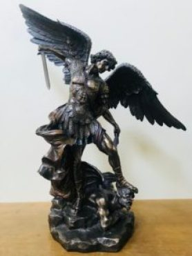 Image of St. Michael