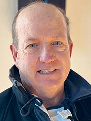Photo of Frank Munro