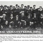 1-kilbeg-volunteers-1926