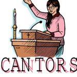 Cantors