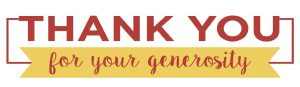 ThankYou_Generosity_4c