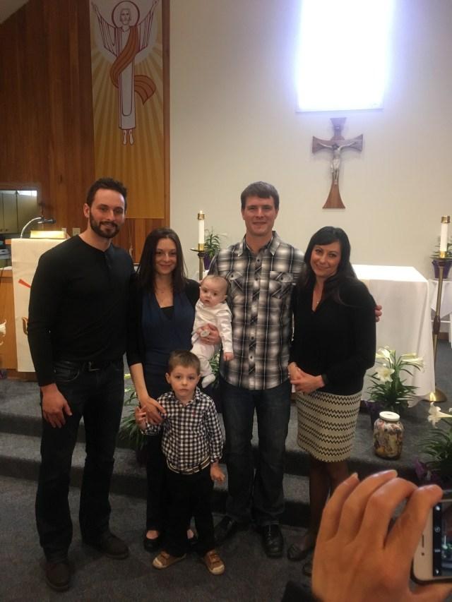 baptismZacharyPetovello