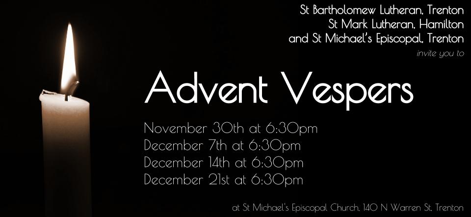https://i0.wp.com/stmichaelstrenton.org/wp-content/uploads/2016/11/Advent-Vespers-St-Michaels.png?w=1000