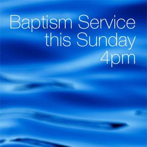 baptismsquare