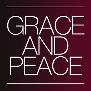 graceandpeace