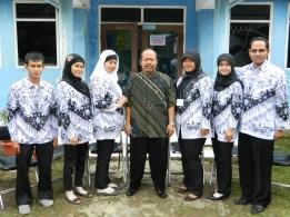SMK Mitra Bintaro
