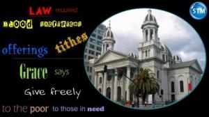 Picture for prosperity god's way – cathedral in San Jose, CA
