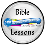 logo for bible lessons page