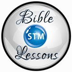 bible lessons logo