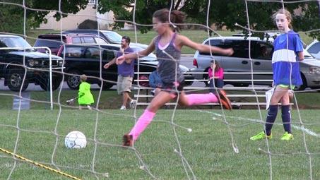 2014_soccer_challengejpg