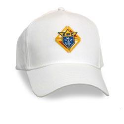 KC White Hat