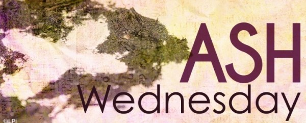 ash wednesday history # 60