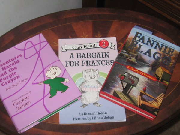 20 Harold And The Purple Crayon Quotes Pictures And Ideas On Weric