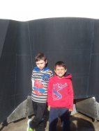 boys museum 26