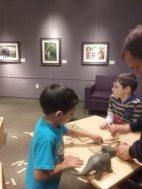 boys museum 9