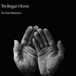 beggar's bunce