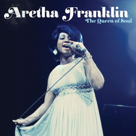 Aretha Franklin Greatest Hits – Best Songs of Aretha Franklin (HD/HQ) 1967 | Courtesy of Michael Cohen