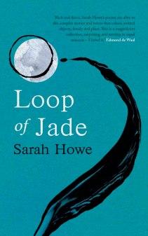 sarah-howe-loop-of-jade-cover