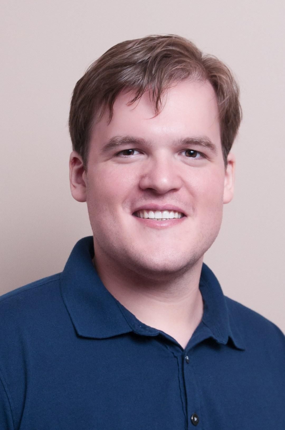 Robert Kraft, Licensed Massage Therapist at Simsbury Therapeutic Massage & Wellness