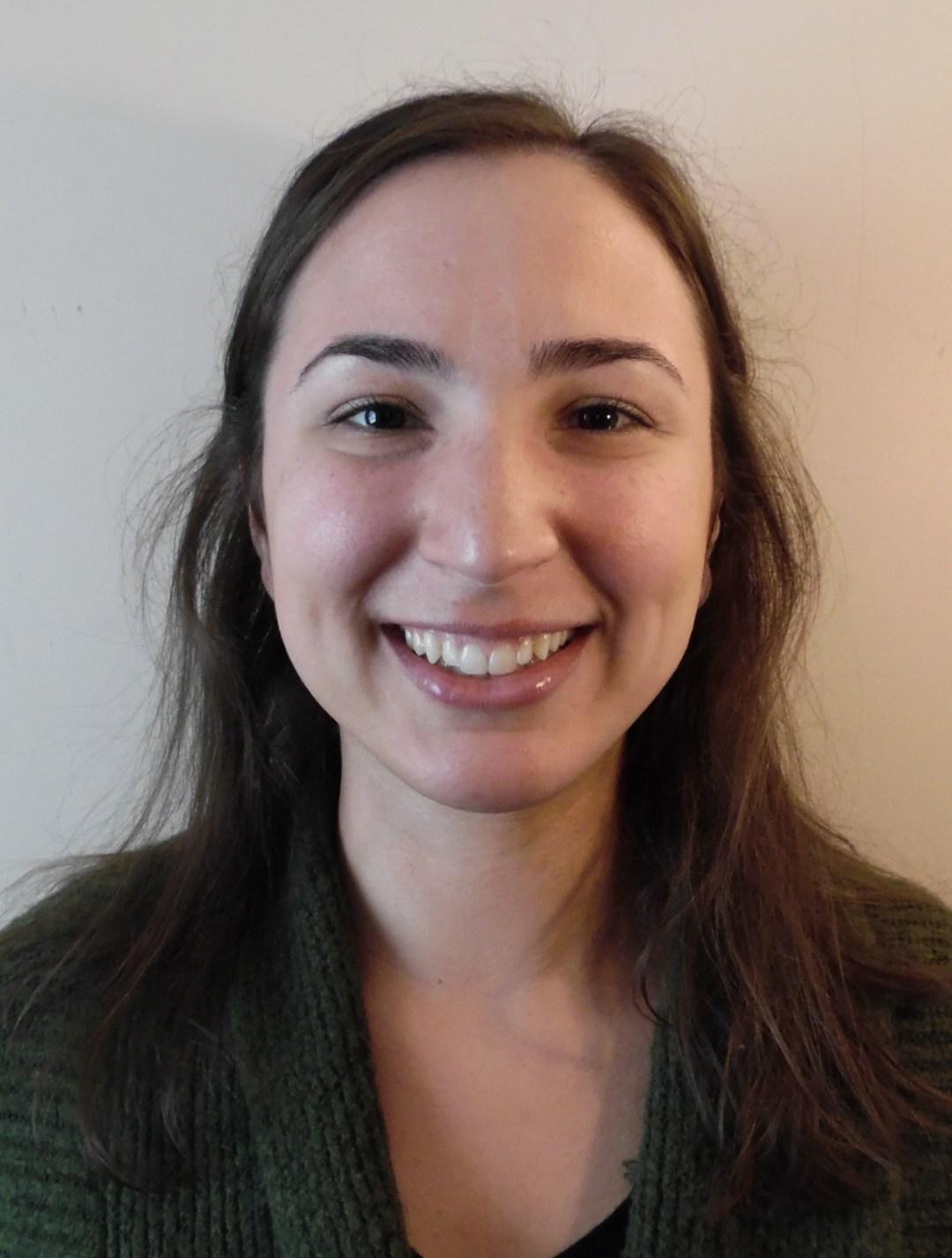 Rachel Lazarus, Licensed Massage Therapist at Simsbury Therapeutic Massage & Wellness