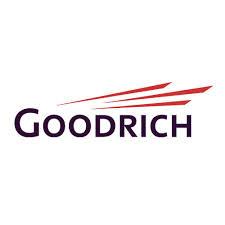 corp-goodrich