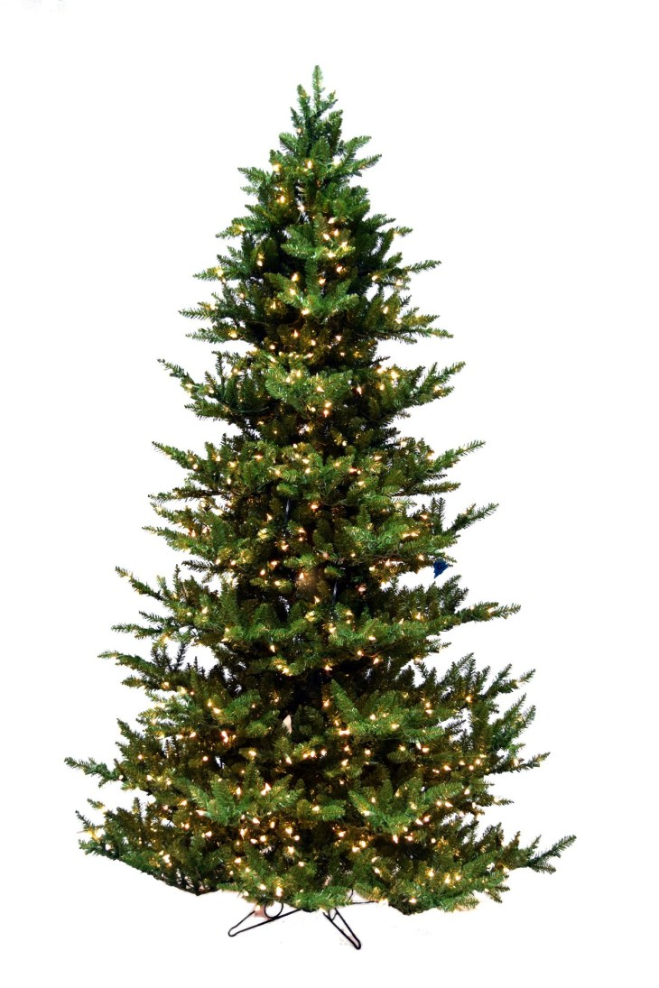 Artificial Christmas Trees, Christmas Trees, Interior Decor Sale, Sale, Sale  Trees, Spring Sale