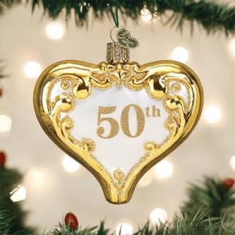 anniversary christmas store