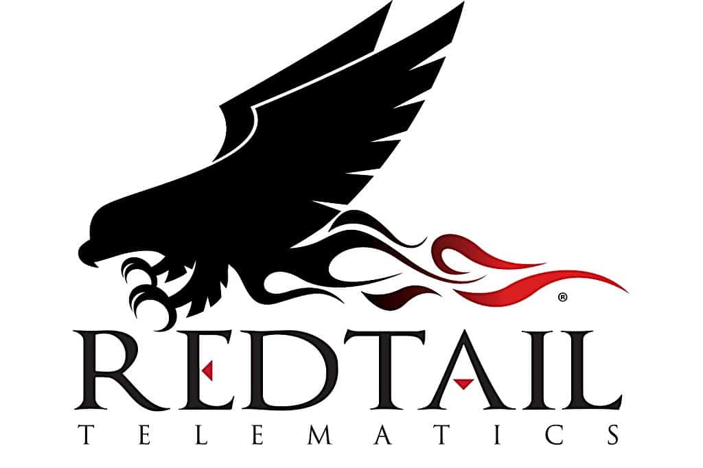 Redtail Telematics Debuting Next-Gen GPS Hardware at CES