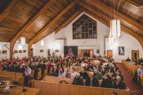 Preveliku radost koncert 2017-4156