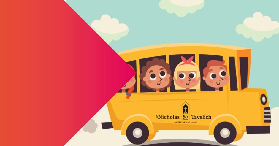 A Bus Service