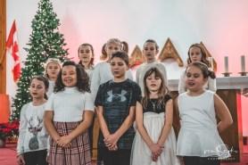 Preveliku radost koncert 2018-3316