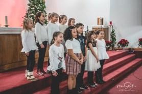 Preveliku radost koncert 2018-3318
