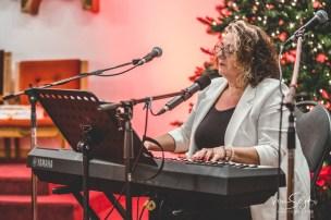 Preveliku radost koncert 2018-3397