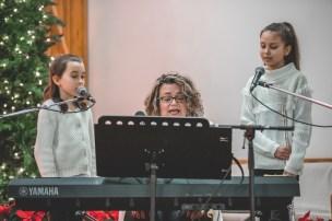 Preveliku radost koncert 2018-3418