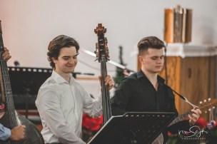 Preveliku radost koncert 2018-3427