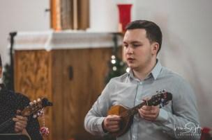 Preveliku radost koncert 2018-3451