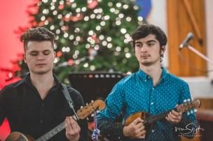Preveliku radost koncert 2018-3454