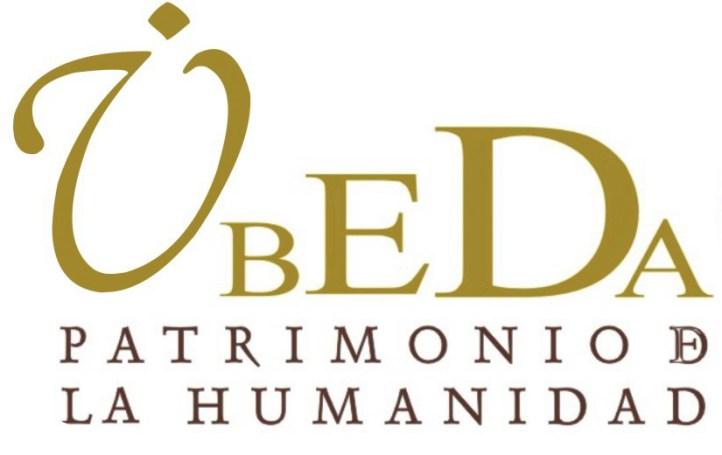 logo_ubeda