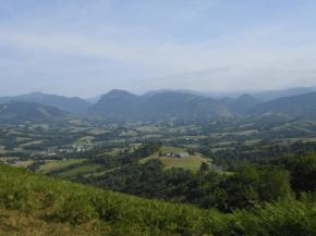 panorama-col-bugalaran
