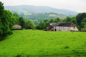 valle-de-baretous-_518345