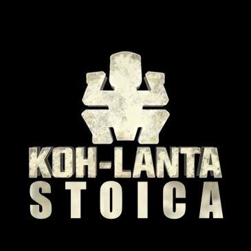 Un Koh-Lanta stoïcien? 10 exercices d'inconfort volontaire