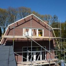Bouwbedrijf Stobbe & Simon | Renovatie/verbouwing