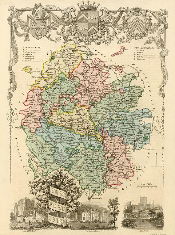 https://i0.wp.com/stock-images.antiqueprints.com/images/sm0148-Hereford-moule-l.jpg