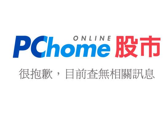 臺積電跌破600元 臺股早盤下挫近百點 - 總覽 - 新聞 - PChome 股市