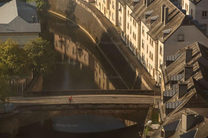 pfaffenthal luxembourg city