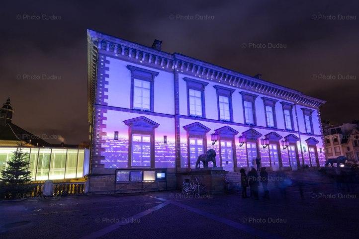 luxembourg winterlights