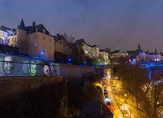 winterlights 2017 luxembourg