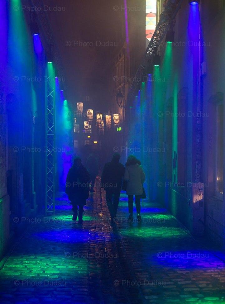 winterlights light festival luxembourg