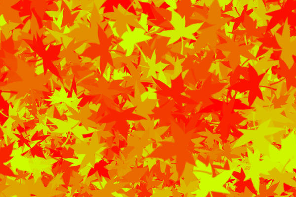 Fall Pumpkin Patch Wallpaper Autumn Maple Leaves 2308 Stockarch Free Stock Photos