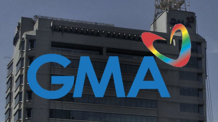 GMA7 PDR buyback 1